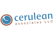 http://www.ceruleanllc.com/