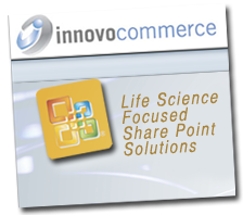 http://www.innovocommerce.com/